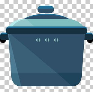 Computer Icons Cooking Rice Cookers PNG