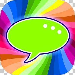 Text Messaging Desktop Mysms IMessage Instant Messaging PNG