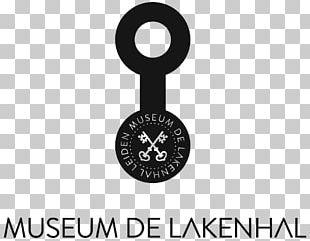 Museum De Lakenhal Teylers Museum Visual Arts De Stijl PNG