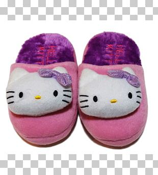 Slipper Shoe Stuffed Animals & Cuddly Toys PNG