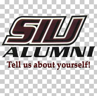 Southern Illinois University School Of Law SIU Arena Southern Illinois Salukis Men's Basketball Southern Illinois Salukis Football Southern Illinois Salukis Women's Basketball PNG