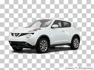 2016 Nissan Rogue SV SUV Used Car Sport Utility Vehicle PNG
