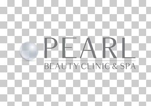 Beauty Parlour Pearl Beauty Clinic & Spa Massage Waxing PNG