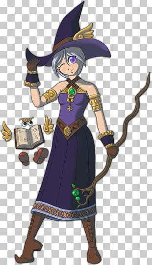 Costume Design Character Fiction Animated Cartoon PNG