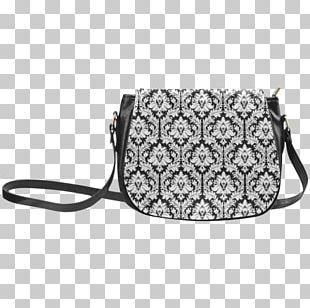 Saddlebag Handbag Tote Bag Clothing PNG