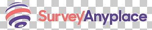 Survey Methodology Survey Anyplace Marketing Questionnaire PNG
