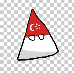 Telegram Sticker LINE Polandball PNG
