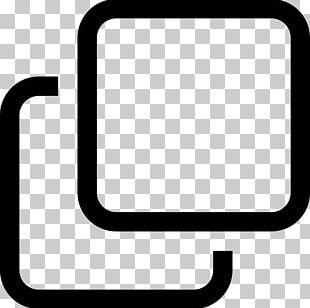 Computer Icons Symbol Tango Desktop Project Drag And Drop PNG