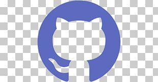GitHub Computer Icons Icon Design Branching PNG