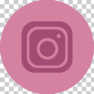 Instagram Social Media Kaohsiung Medical University Computer Icons Facebook PNG