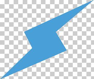 Logo ScrewAttack Rooster Teeth PNG