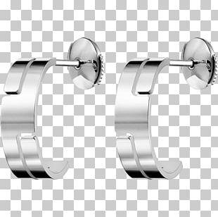 Earring Jewellery H.Pepin Bijou PNG