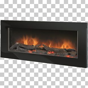 Electric Fireplace Electricity GlenDimplex Hearth PNG
