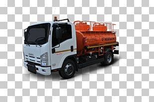 Isuzu Elf Car Isuzu Motors Ltd. Commercial Vehicle PNG