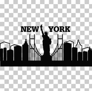 San Lorenzo De Almagro New York City Partition Wall I Love New York PNG