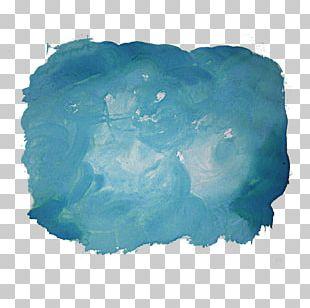 Transparent Watercolor Watercolor Painting Paper PNG