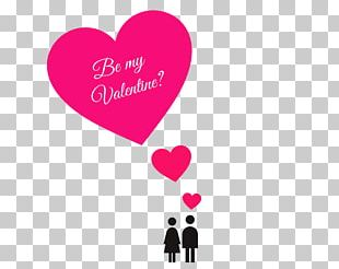 Valentine's Day Gift Phonograph Record PNG