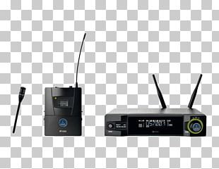 AKG WMS4500 D7 Set Reference Wireless Microphone System 3205Z00010 AKG WMS4500 D7 Set Reference Wireless Microphone System 3205Z00010 PNG