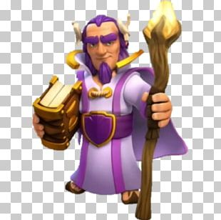 Clash Of Clans Clash Royale Boom Beach Game Character PNG