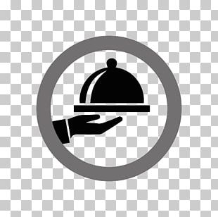 Fast Food Restaurant Delivery PNG