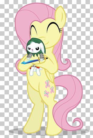 Fluttershy Pinkie Pie My Little Pony: Equestria Girls Rainbow Dash PNG