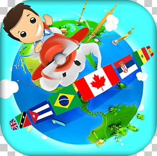 World Geography Quiz Game PNG Images, World Geography Quiz