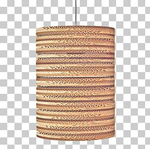 Lighting Light Fixture Ceiling PNG
