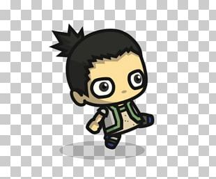 Sprite Animation 2D Computer Graphics Game Character PNG
