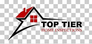 Home Inspection Architectural Engineering Logo Custom Home Real Estate PNG