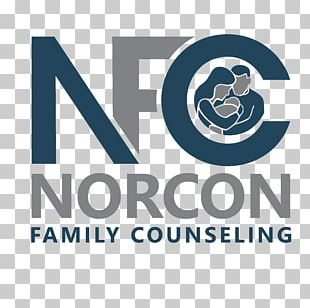 Norcon Family Counseling Family Therapy Couples Therapy Counseling Psychology PNG
