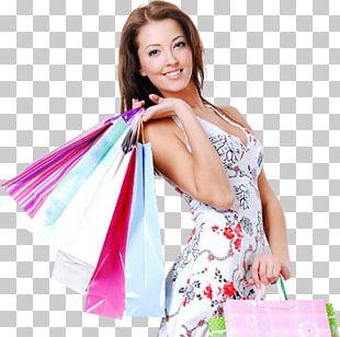 Panties Bag Online Shopping Clothing PNG