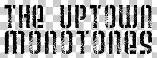 The Uptown Monotones Hopfgarten Im Brixental Alice Springs Logo Font PNG