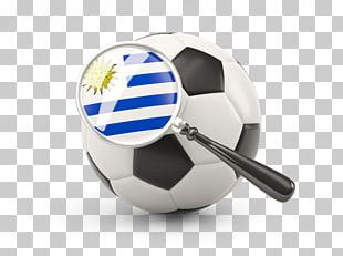 World Cup England National Football Team Stock Photography Sport PNG