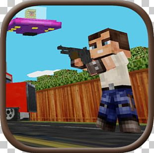 Block Gun 3D: Haunted Hollow Block Gun 3D: Call Of Destiny Police Horse Simulator 3D Haunted Circus 3D PNG