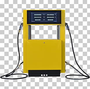 Fuel Dispenser Liquefied Petroleum Gas Agzs Filling Station Business PNG