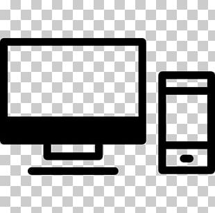 Computer Monitors Computer Icons Computer Mouse Laptop Desktop Computers PNG