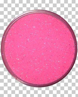 Face Powder Cosmetics Make-up Paintbrush PNG