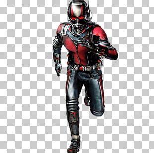 Iron Man Hank Pym Ant-Man Rendering Film PNG