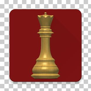 3D Chess Game Board Game Chess App Strategy Game PNG