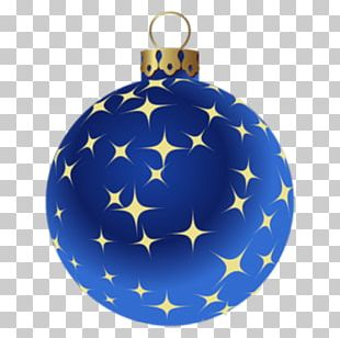 Christmas Ornament Ball New Year Tree Song PNG