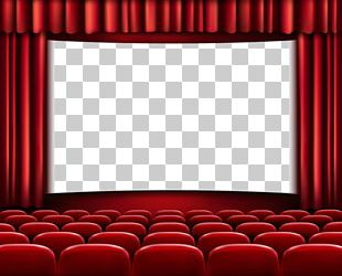 Cinema Free Content Film PNG