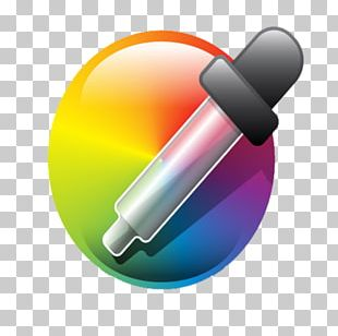 Color Picker Visual Basic Computer Icons Illustrator PNG