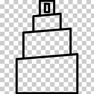 Great Mosque Of Samarra Symbol Computer Icons PNG