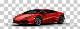 Lamborghini Aventador 2015 Lamborghini Huracan Car Luxury Vehicle PNG