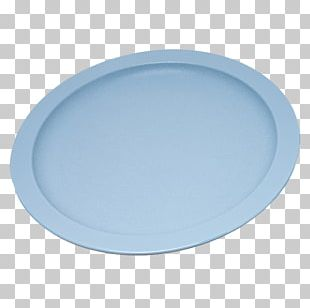 Platter Oval PNG