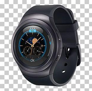 Samsung Galaxy S II Samsung Gear S2 Classic Samsung Galaxy Gear Smartwatch PNG
