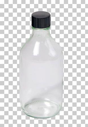 Water Bottles Glass Bottle Plastic Bottle PNG