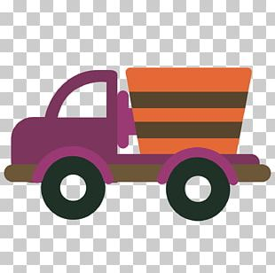 Car Pickup Truck PNG