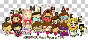 Drama Culture Film Drawing Cartoon PNG