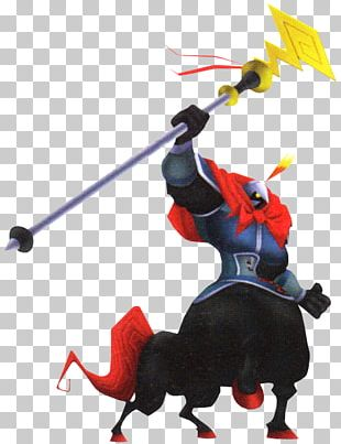 Kingdom Hearts II Final Mix Kingdom Hearts Final Mix Space Paranoids Heartless PNG
